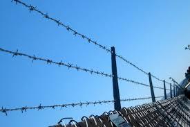 Актюбинских осужденных будут учить в колледже в колонии строгого режима