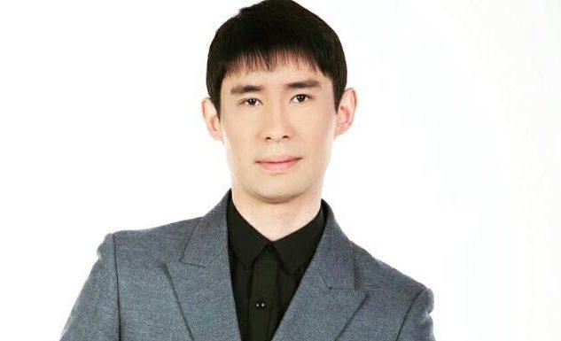 Аян Сейітов