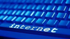 «Медианет» ұйымы Алматыда кезекті Интернет-форумын өткізеді