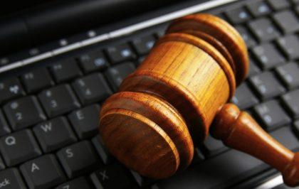 На базе сервиса «Судебный кабинет» стартовал пилотный проект по внешней оценке деятельности судов и судей