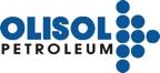 Пресс-релиз Olisol Petroleum: ответ Компании на пресс-релиз Tethys Petroleum от 14 ноября 2017 года