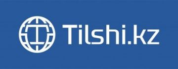 tilshi_logo_2