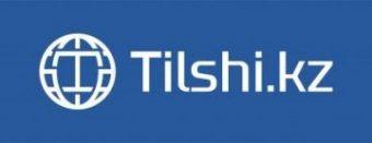 TILSHI.KZ