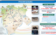 Проекты на 3 млрд тенге реализовали в рамках подпрограммы «Рухани қазына» в Актюбинской области