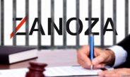 Қырғызстан Жоғарғы соты Zanoza.kg сайты ісін қайта қарауға жіберді