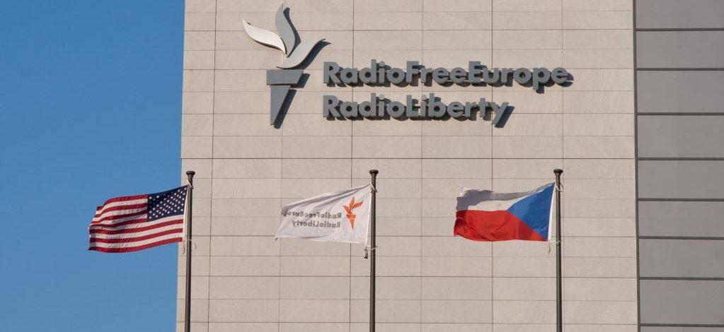 АЕ/АР Арменияда журналистерге жасалған шабуылды айыптады