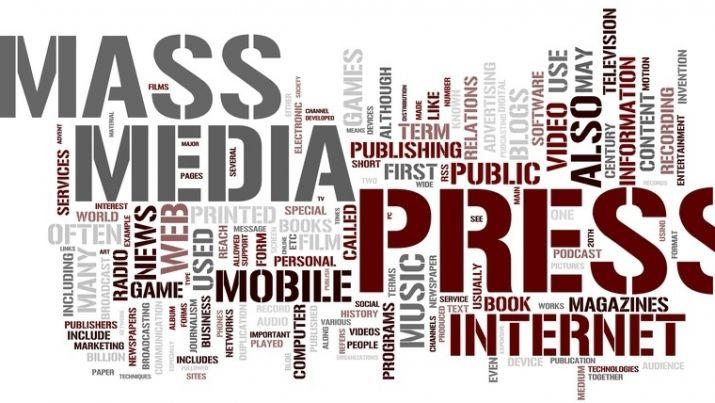 Казахстан. Принимаются заявки на участие в тренинге по медиаменеджменту и увеличению операционных доходов