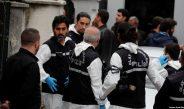 Сауд Арабиясы журналисті «алдын ала жоспарлап» өлтіргенін мойындады