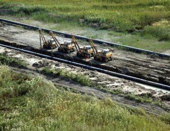 АО «КазТрансГаз» заняло 2-е место в рейтинге экологической и энергетической эффективности крупнейших компаний Казахстана